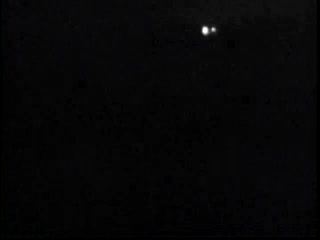 Traffic Cam @ Fred Moore - East