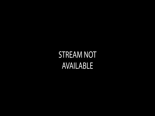 Traffic Cam @ Adair RA - east